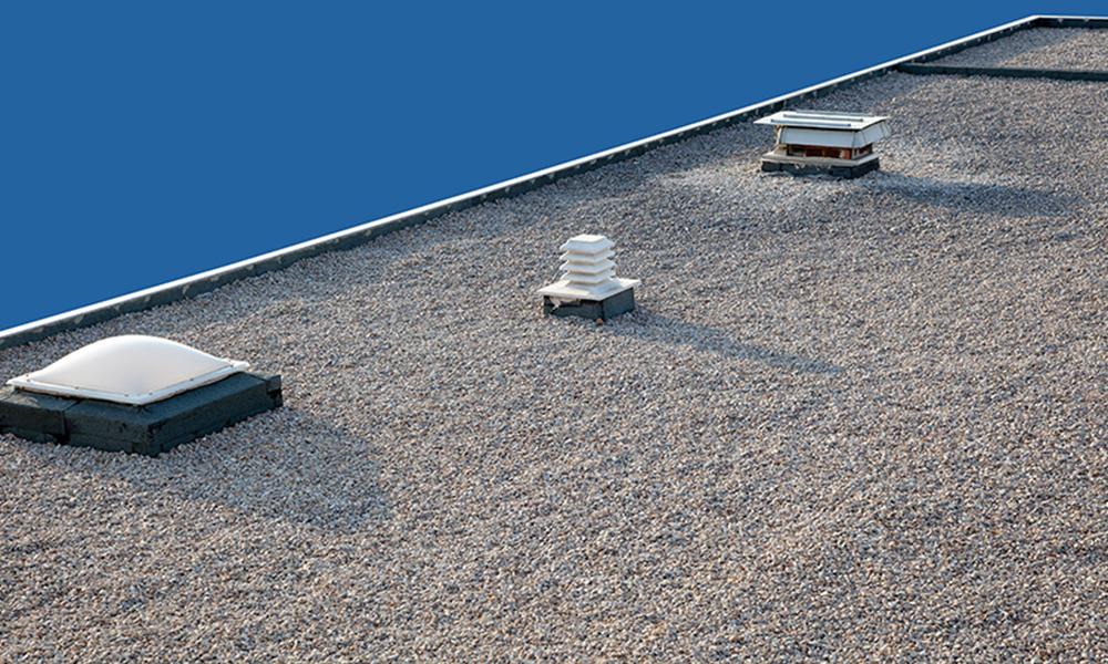 покрив-прав